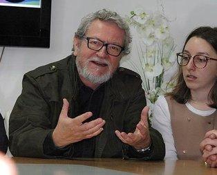 CHPnin reklamcısından Kılıçdaroğlunu kızdıracak sözler