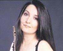 'Sihirli flüt'ten muhteşem konser