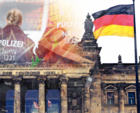 Almanyadan gurbetçilere skandal uygulama