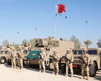 Katar krizinde son perde