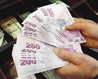 Memura ve emekliye erken maaş