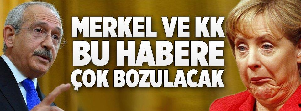 BM raporunda Türkiye vurgusu!