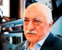 FETÖ, telekulakla Türkiyeyi karıştırdı