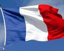 Fransa resmen itiraf etti! DEAŞa en fazla...