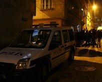 Vanda çatışma! 2 terörist öldürüldü