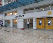 İlk indirim VakıfBank'tan