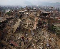 Prof.Dr.Ercan; Marmara için deprem tarihini açıkladı