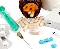 Kronik hastalıklar oruçluyu zorlar