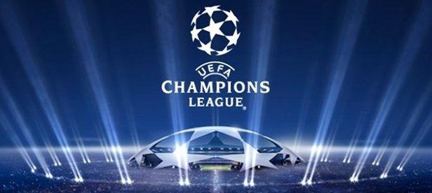 İşte Şampiyonlar Liginde ilk maçların sonuçları