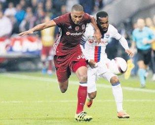 Marcelo'suz 5 maçta 3 galibiyet