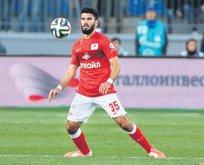 Burak&Serdar Trabzon'da