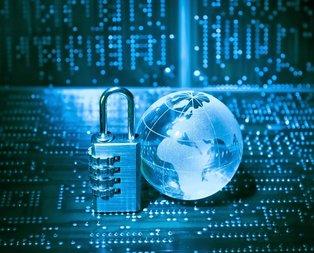 Siber Güvenlik start verdi