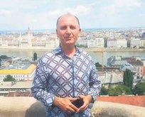 Muharrem Usta'dan TAKVİM'e bomba açıklamalar