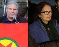 AKPMnin skandal kararının arkasından o PKK yandaşları çıktı