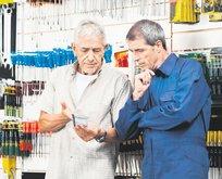 Milyonlarca kişiye emeklilik fırsatı