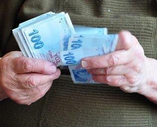 Hangi yılda emekli olan kaç para ikramiye alacak?