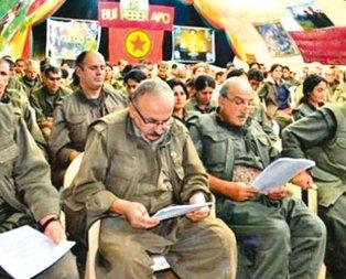 Türkiye ile İrandan PKKya ortak harekat