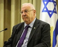 İsrailden Obama itirafı