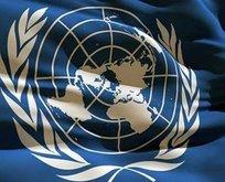 BMden Gazze uyarısı