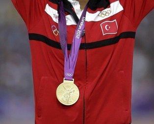 Milli sporcu ömür boyu men edildi