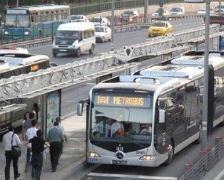 22 Eylül'de İstanbula toplu ulaşım müjdesi