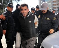 Türkiyeyi sarsan suikastin sanığından ilk savunma!