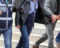 Ankara'daki FETÖ'cü hainler için kritik karar