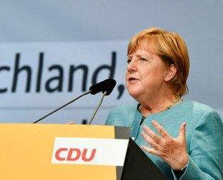 100 milyar euroluk şantaj