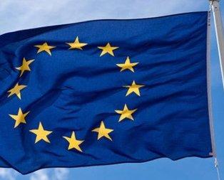 Avrupada sosyal medyadan Başbakanı tehdide hapis