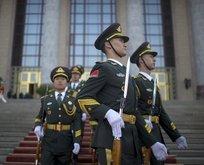 Çinden CIAye ağır darbe