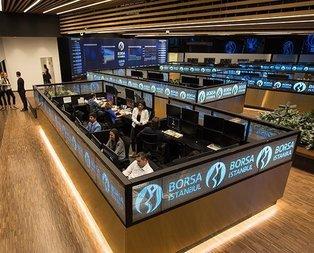 Borsa İstanbuldan TL kararı!