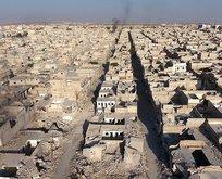 Astanadaki Suriye görüşmeleri yarın başlıyor