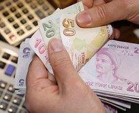1200 lira için son hafta