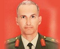 Darbeci Terzi iki tabur askeri Ankara'ya getirmek istemiş