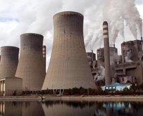 Türkiyeden yerli enerji atağı