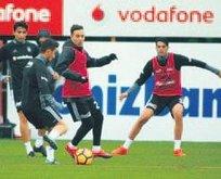 Bursaspor startı verildi