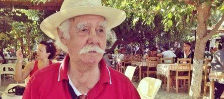 Seyfettin Karadayı hayatını kaybetti (Seyfettin Karadayı kimdir? İşte sanat kariyeri)