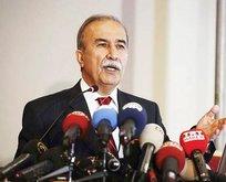FETÖ, 2012 yılında hükümeti yıkmaya karar verdi