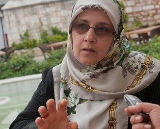 HDP'li vekil: 'Evet' demek Allah'ı inkâr etmektir