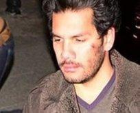 Rüzgar Çetin'e 10 yıl hapis istemi