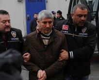 FETÖcü hainler tutuklandı