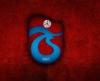 Trabzon bastırdı kriz bitti