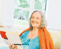 Emekliye büyük müjde