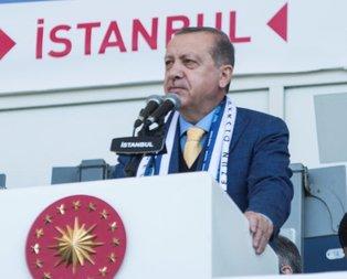 Erdoğan talimat verdi: Kaldırılıyor!