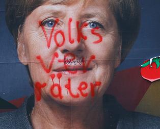 Alman medyası seçim sonrası neler yazdı?