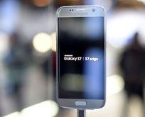 Samsungdan Galaxy Note 7 sahiplerine uyarı