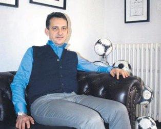 Beşiktaş UEFA kriterine hazır