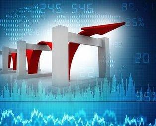 'Evet' piyasayı rahatlatır 'hayır' belirsizlik yaratır
