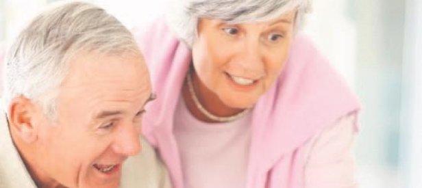 Memura yeni zam emekliye ek gelir