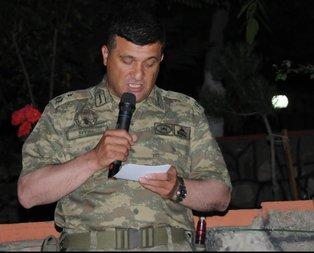 Yeni bir FETÖ-PKK işbirliği daha deşifre oldu